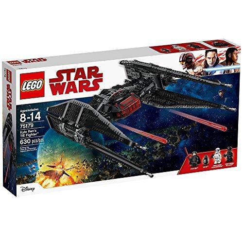 Star Wars Fan Gift Ideas 10