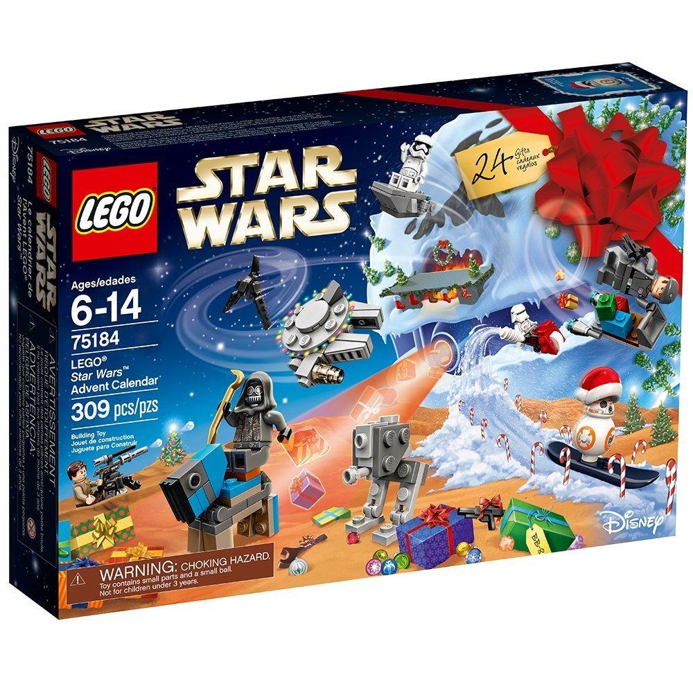 Star Wars Fan Gift Ideas 7
