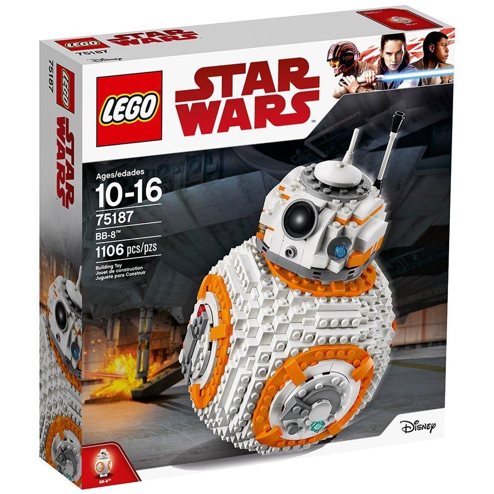 Star Wars Fan Gift Ideas 15