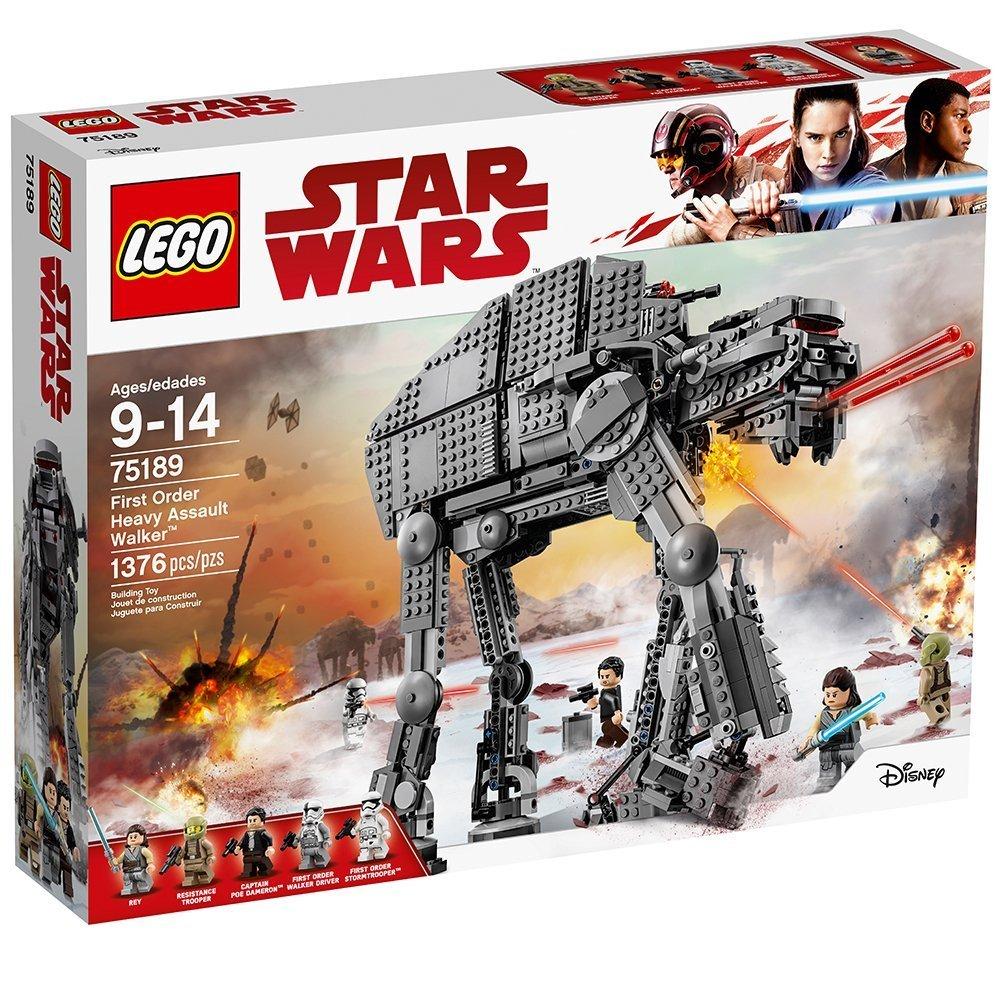 Star Wars Fan Gift Ideas 8