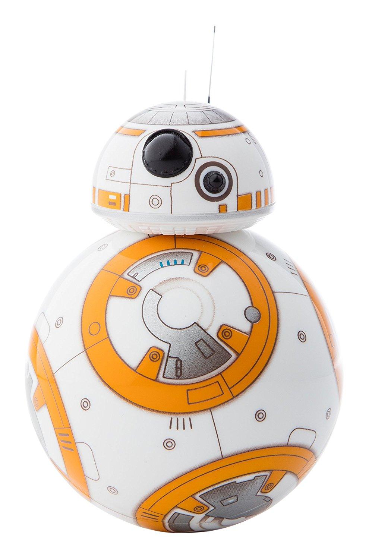 Star Wars Fan Gift Ideas 17