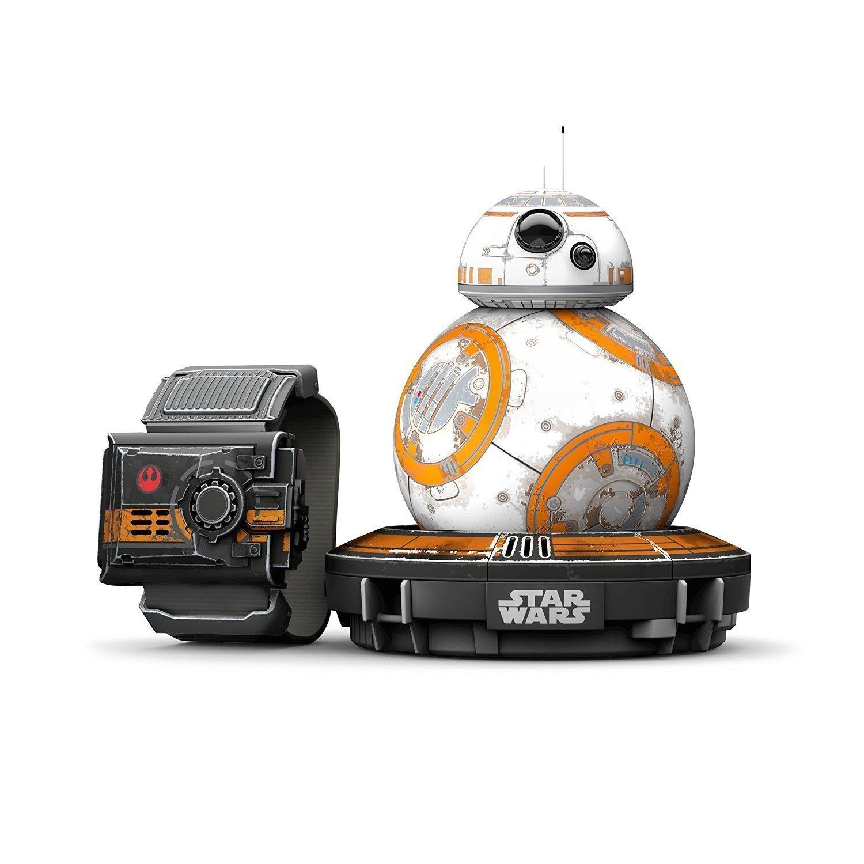 Star Wars Fan Gift Ideas 20