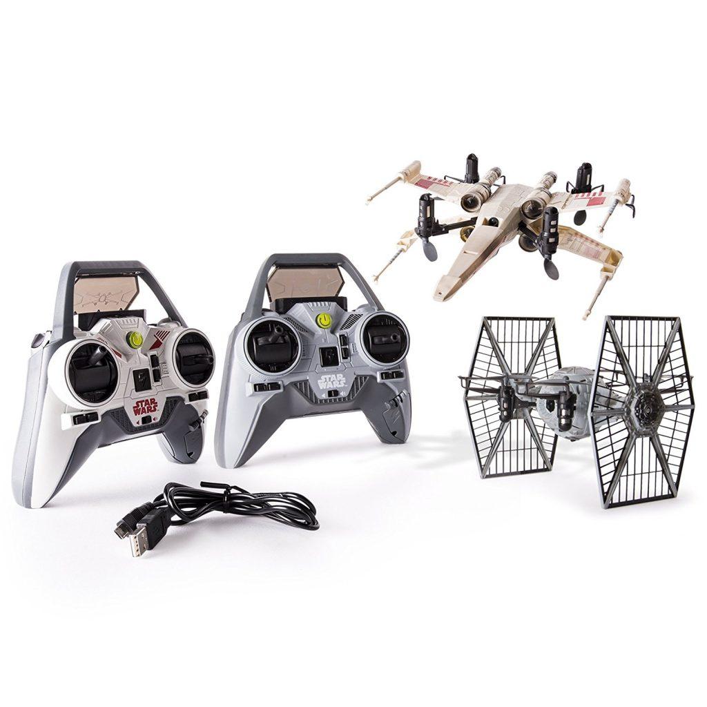 Star Wars Fan Gift Ideas 25