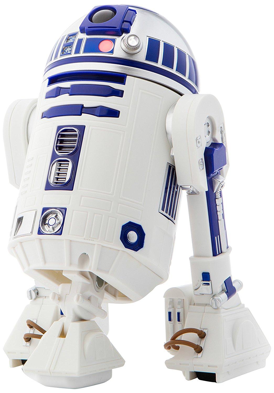 Star Wars Fan Gift Ideas 19
