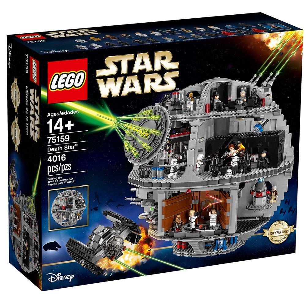 Star Wars Fan Gift Ideas 16