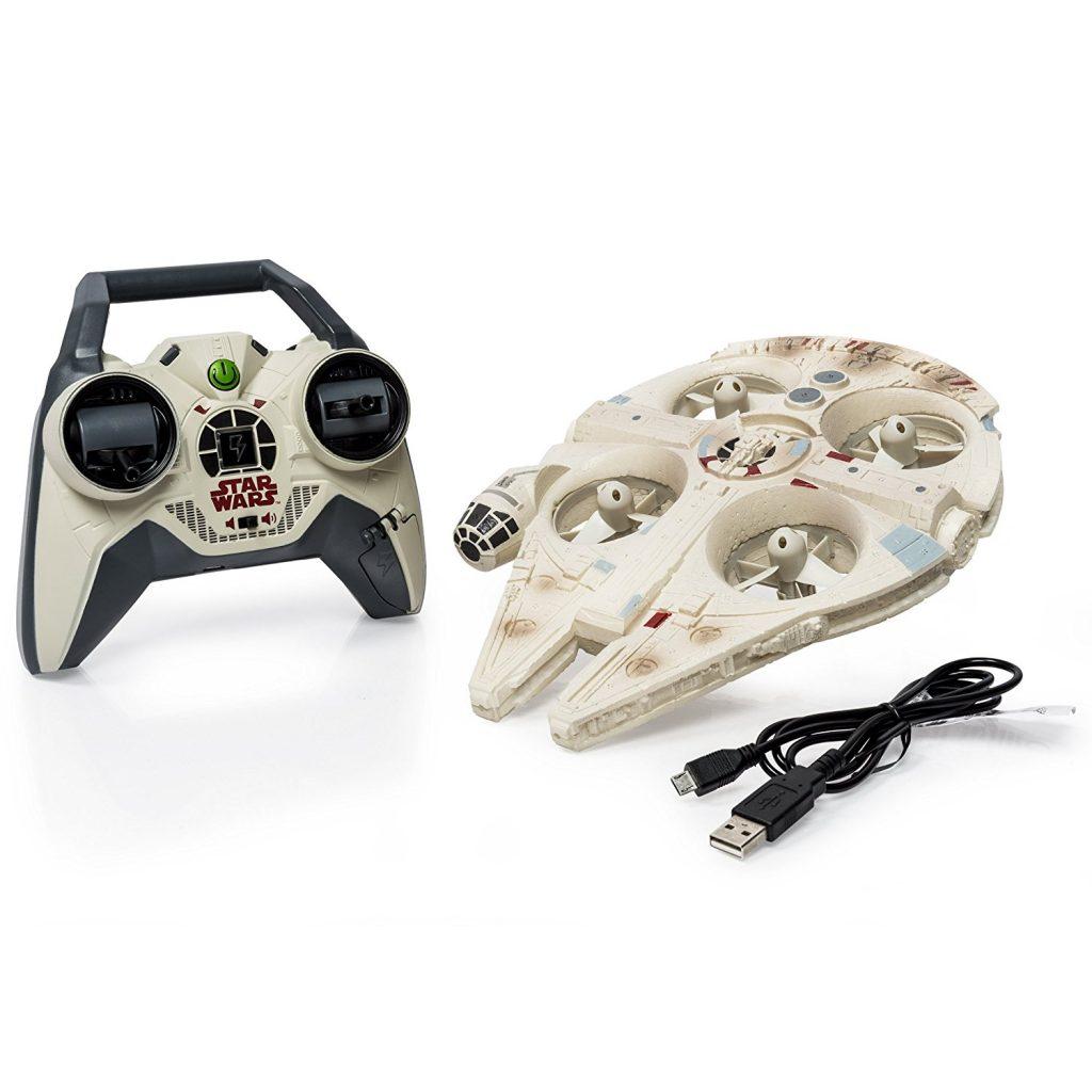 Star Wars Fan Gift Ideas 26