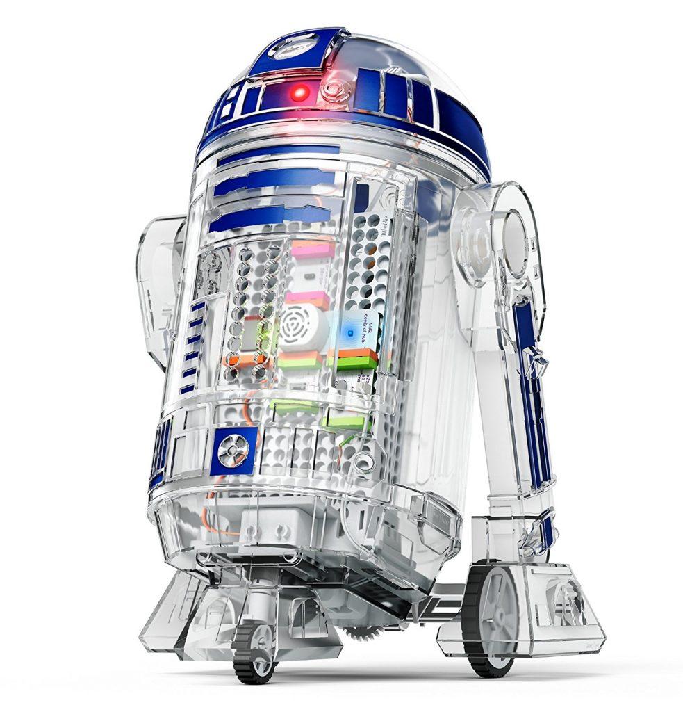 Star Wars Fan Gift Ideas 22