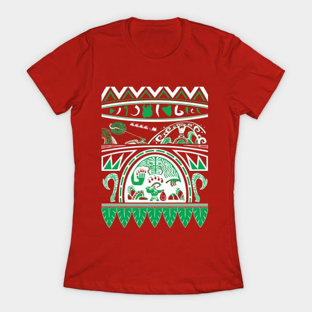 Disney Holiday Shirts you Will Want to Add to your Collection 4