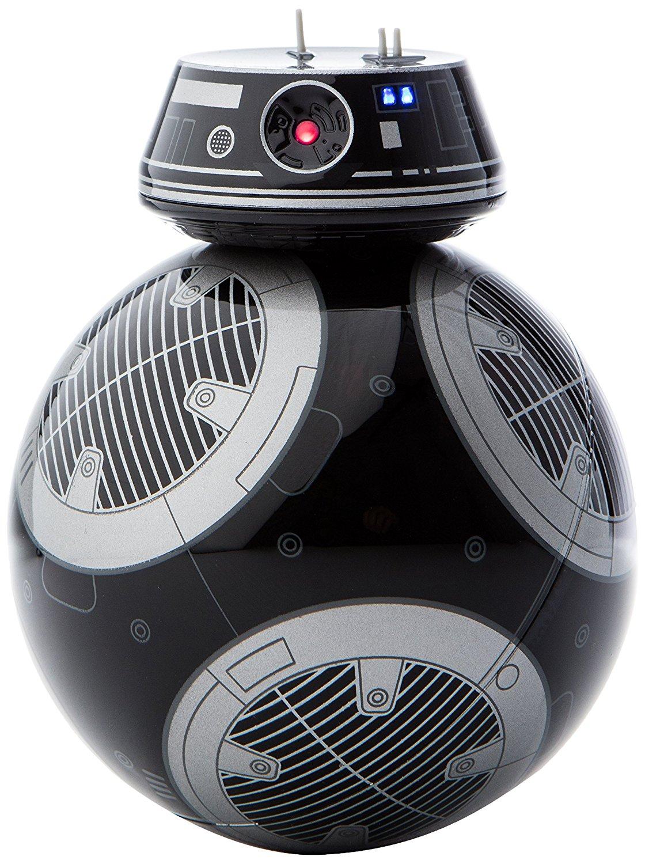 Star Wars Fan Gift Ideas 18