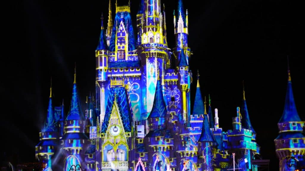 The Best Dates to Visit Walt Disney World in 2018 • WDW Vacation Tips