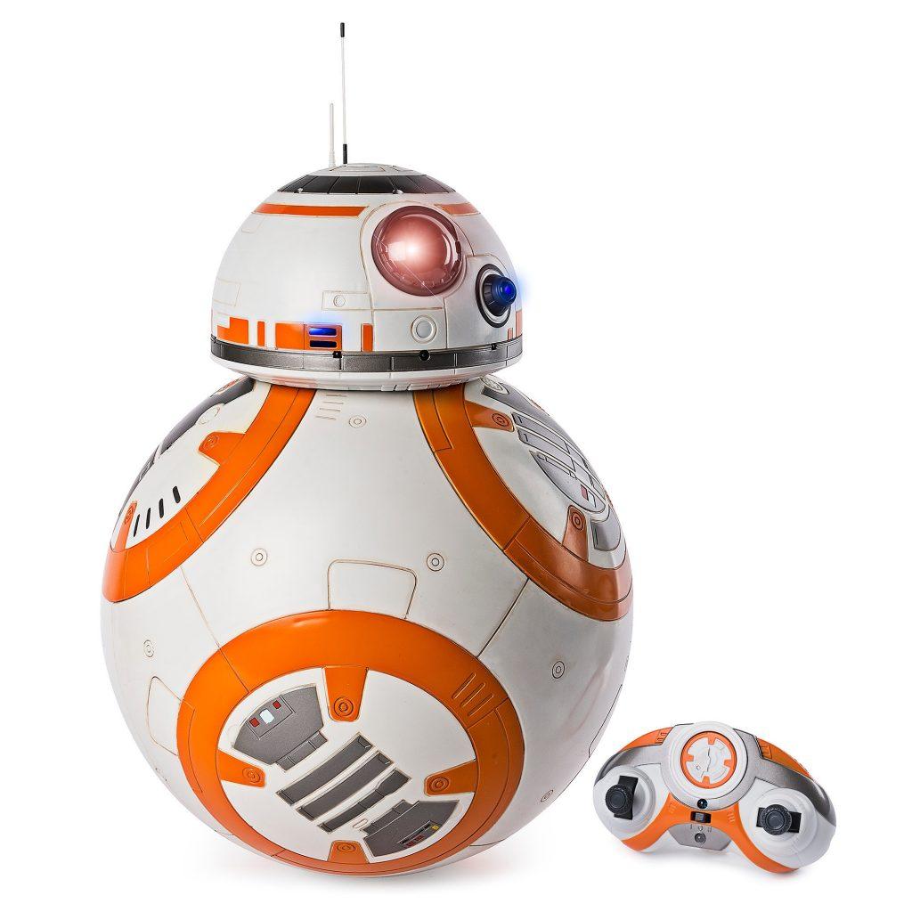 Star Wars Fan Gift Ideas 23