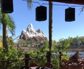 Animal Kingdom Touring Plan: Fastpass Strategy, Dining, and More