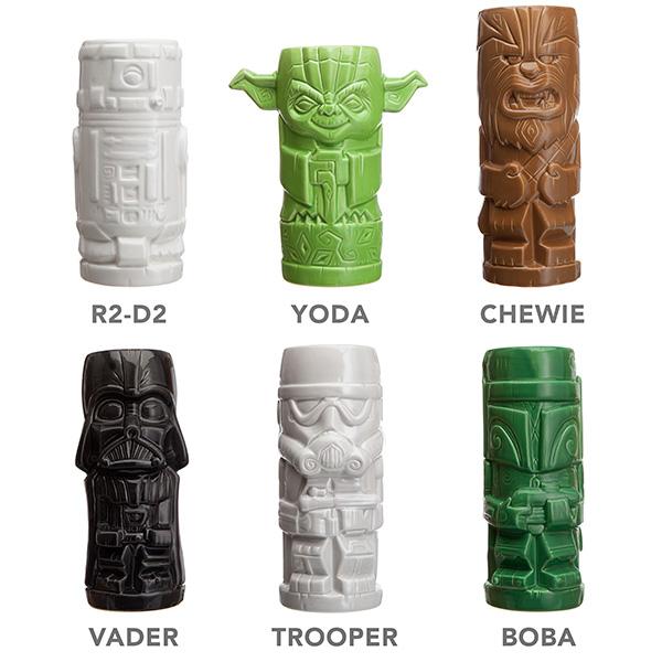 Star Wars Fan Gift Ideas 27