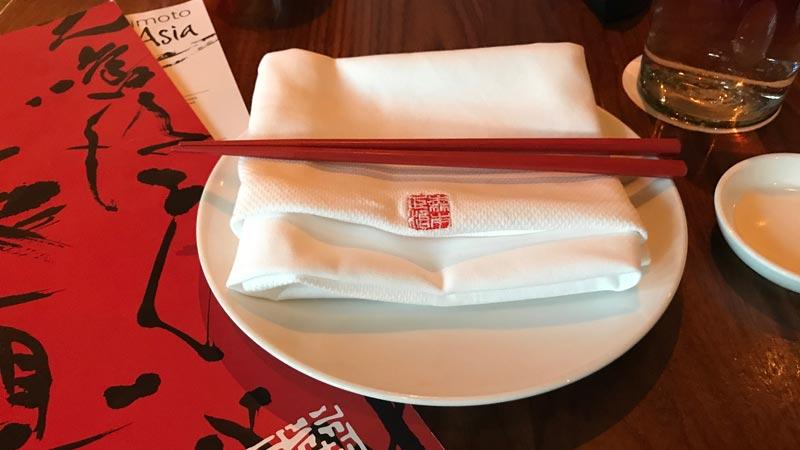 Morimoto Asia Dining Review 2