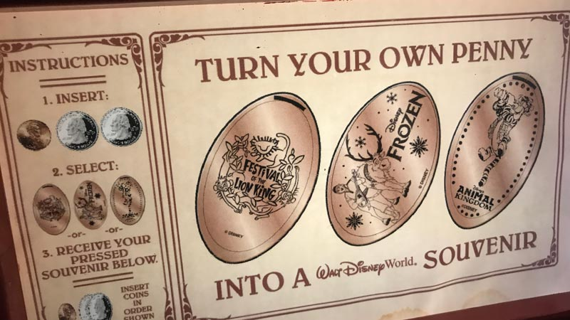 interesting unique souvenirs you will find at disney world  u2022 wdw vacation tips