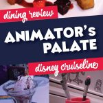 amimators palate dining review