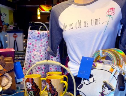 What You Shouldn't Buy at Disney World 4