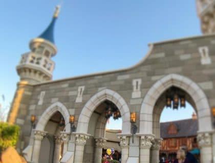 Can't Miss Rides at Walt Disney World 3
