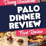 Palo Dining Review