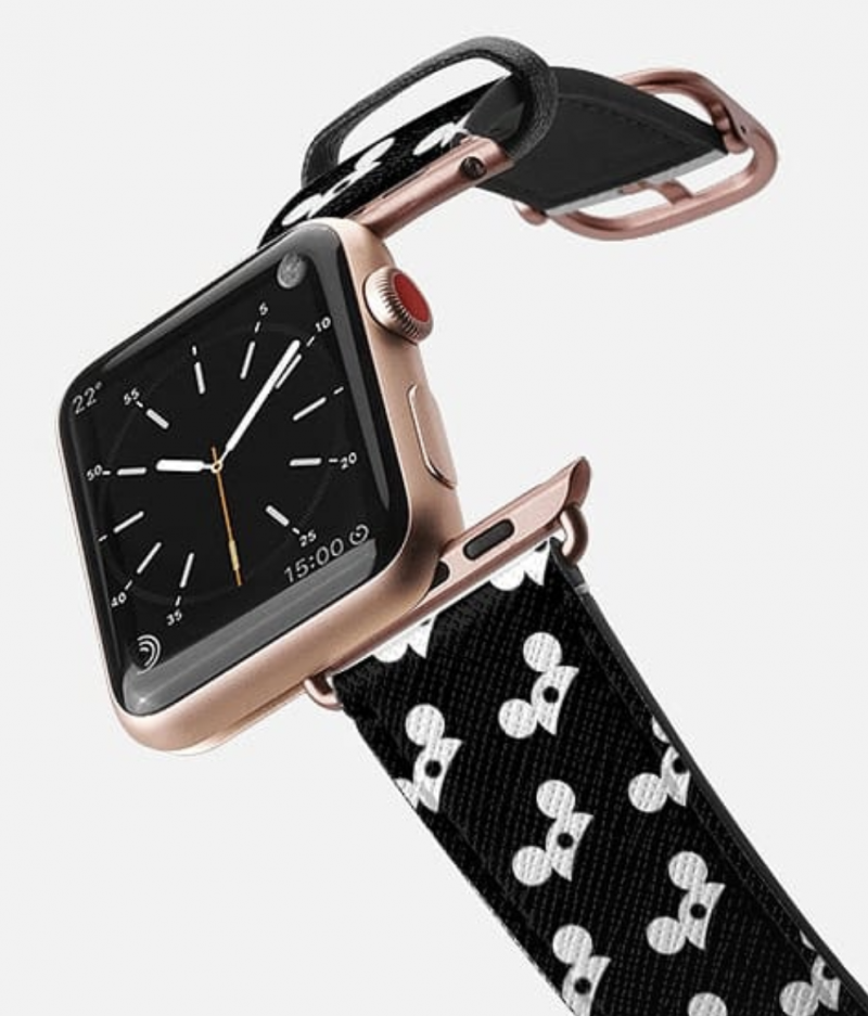 Disney Apple Watch bands | The DIS Disney Discussion ...