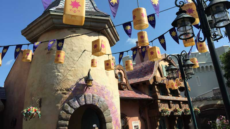 The Best Bathrooms At Disney World Wdw Vacation Tips