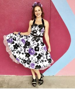 What is Dapper Day at Disney World? 5