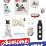 Disney Target Collection