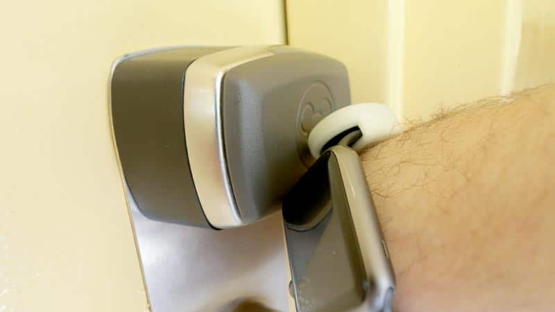MagicBands What You Need to Know 1