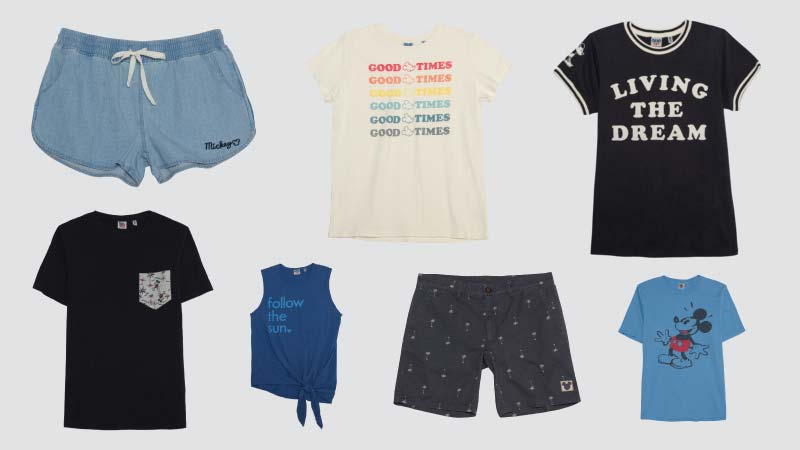 New Target Disney Collections Everyone is Raving Over • WDW Vacation ... 87d0cebfc3a5f