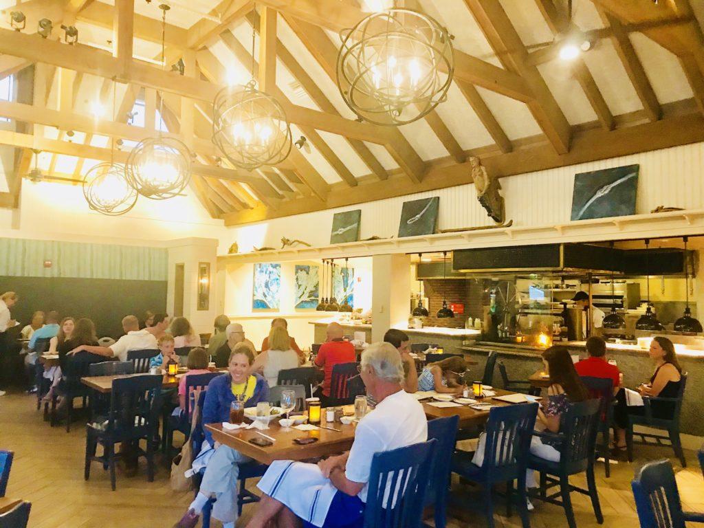 Disney's Vero Beach Resort Full Review 3
