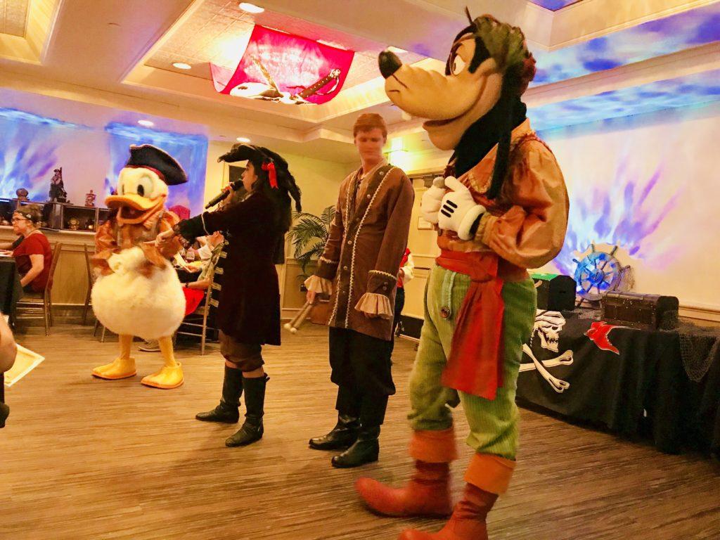 Disney's Vero Beach Resort Full Review 7