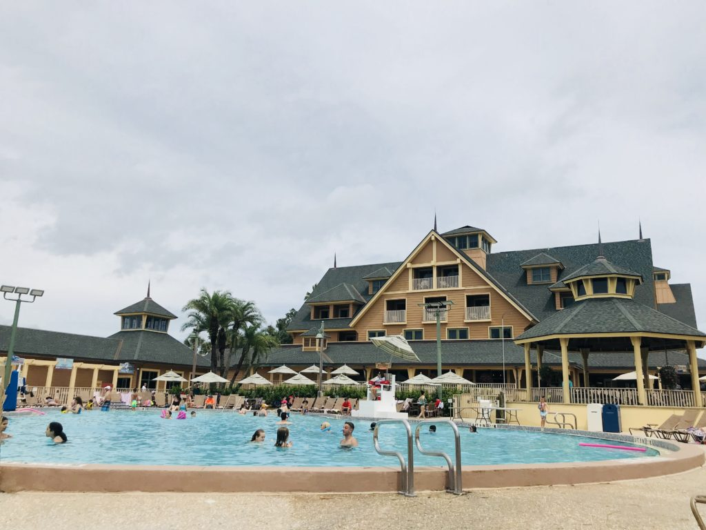 Disney's Vero Beach Resort Full Review 2