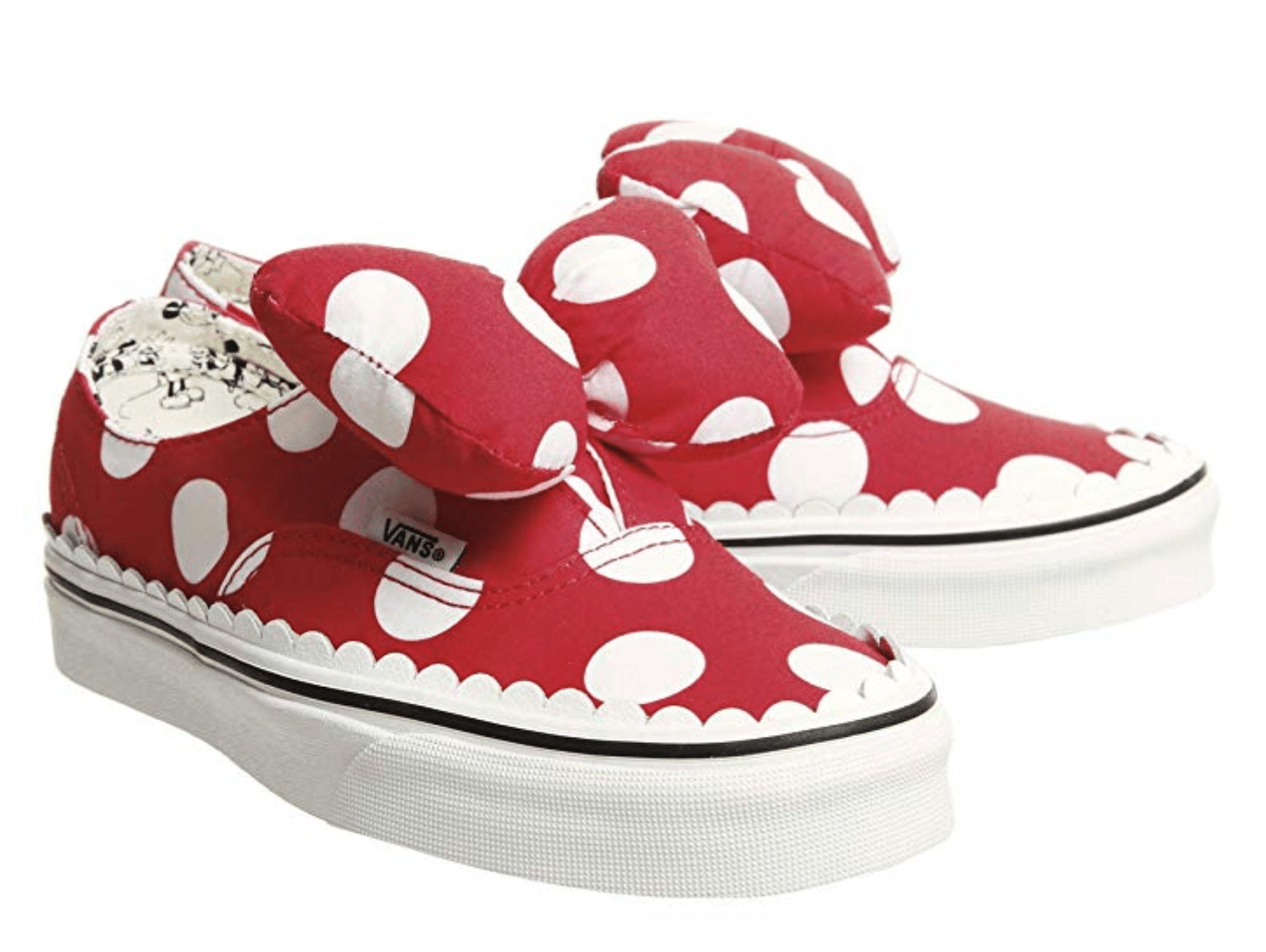 38691198e8 The Best Shoes to Wear at Walt Disney World • WDW Vacation Tips
