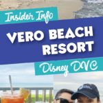 Disney Vero Beach Review