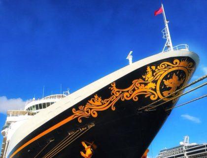 Disney Cruise Family Tips 4