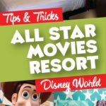 All Star Movies Review