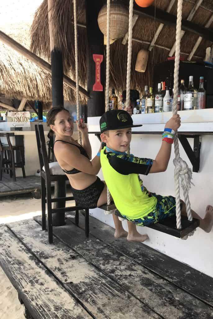 Disney Fantasy 7 Night Western Caribbean Port Adventures Review 23