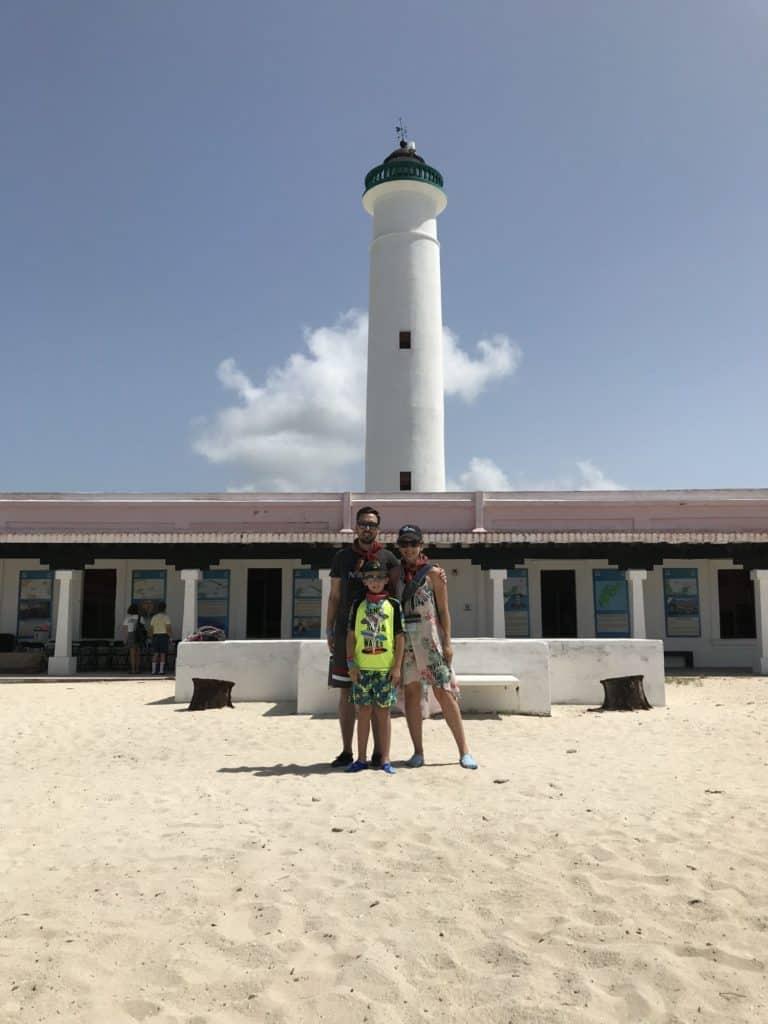 Disney Fantasy 7 Night Western Caribbean Port Adventures Review 17