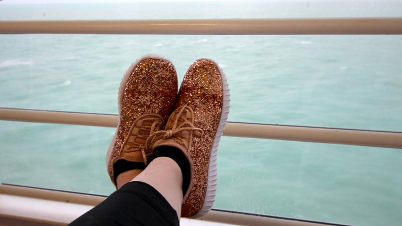 What to Do as Soon as You Board Your Disney Cruise 1