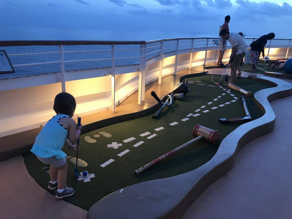 Disney Cruise Fun for Kids and the Whole Family 6