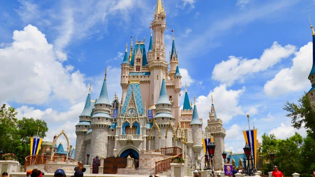 How to Conquer Magic Kingdom: Tips and Tricks 1