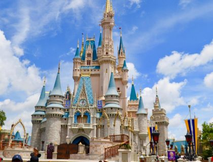How to Conquer Magic Kingdom: Tips and Tricks 12