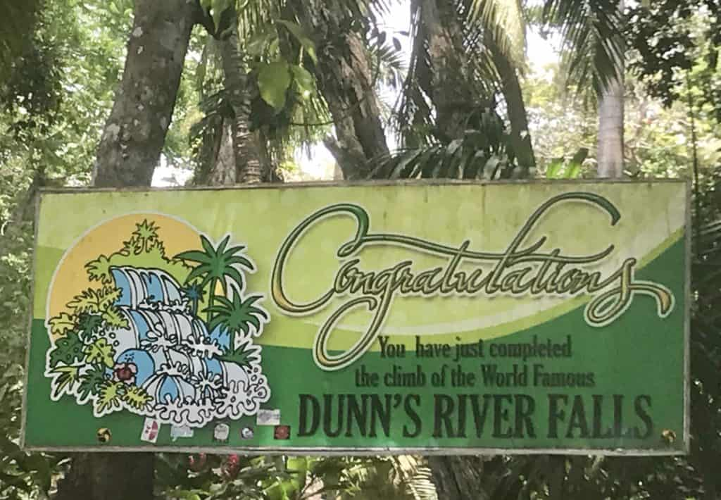 Disney Fantasy 7 Night Western Caribbean Port Adventures Review 60