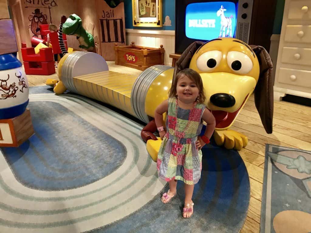 Disney Cruise Fun for Kids and the Whole Family 14