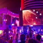 Disney Cruiseline Pirate Night on the Disney Fantasy 39