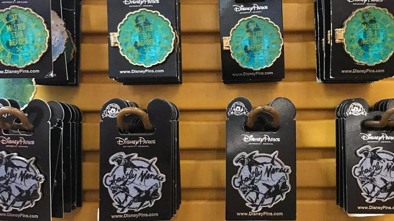 Disney pins disney outlet