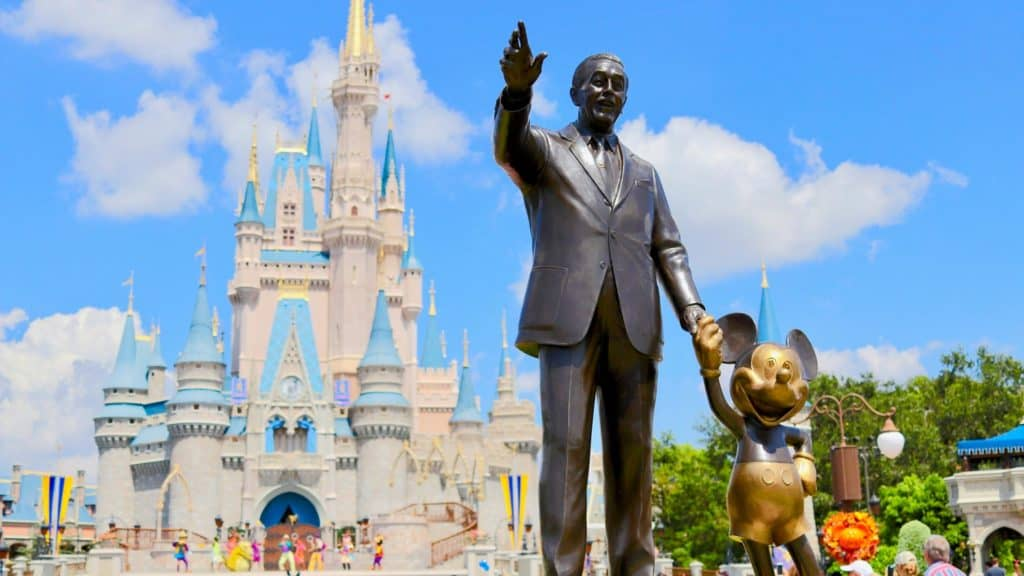 Discover Disney Tickets are Back for Florida Residents 5