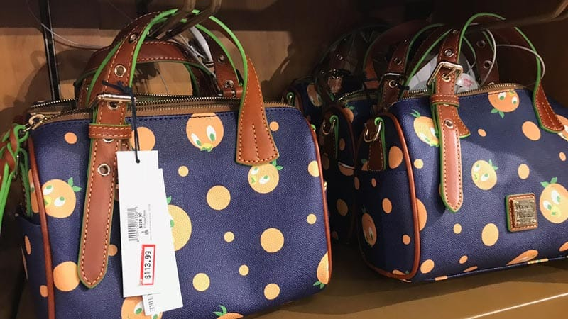 Extra Special Disney Outlet Store in Orlando 2