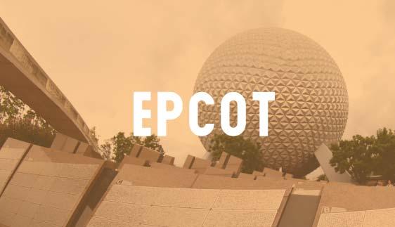 Ultimate Disney Planning Resource 4