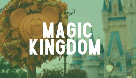 Ultimate Disney Planning Resource 2